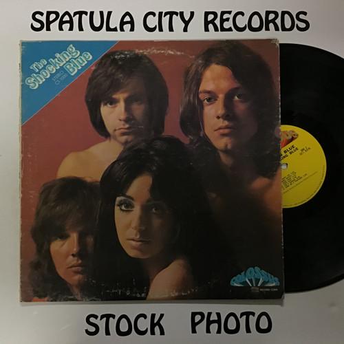 Shocking Blue - The Shocking Blue - vinyl record LP