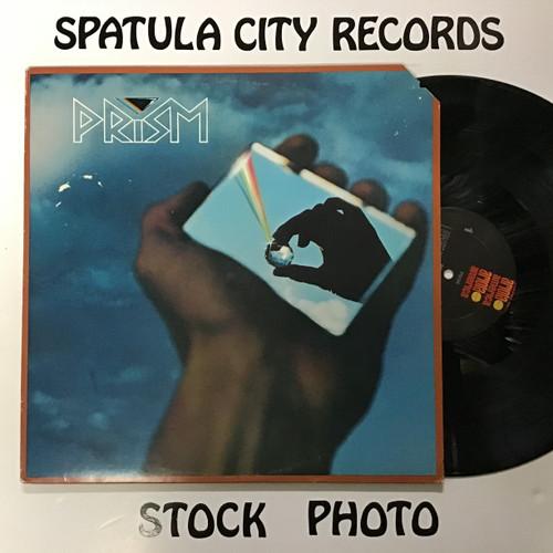 Prism - Prism - vinyl record LP
