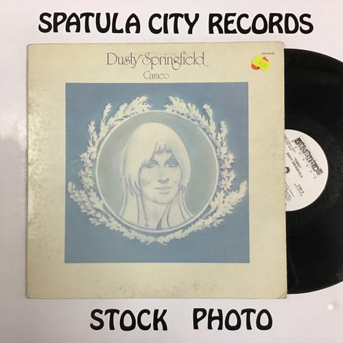 Dusty Springfield - Cameo - WLP PROMO - vinyl record LP