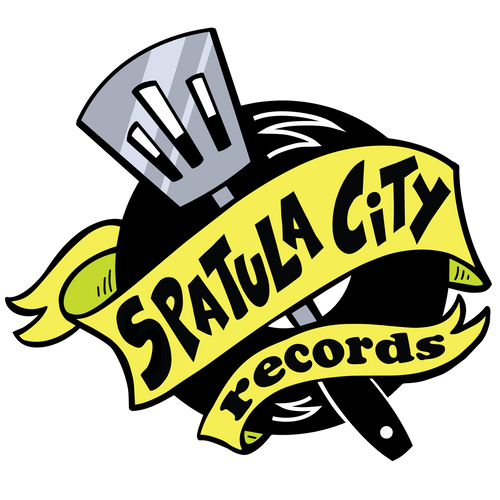 Sell your used records palm springs, San Diego, Los Angeles, Riverside