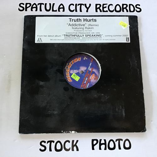 This Is Reggaeton Volume 2 - compilation - vinyl record LP
