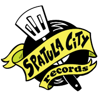 Spatula City Records