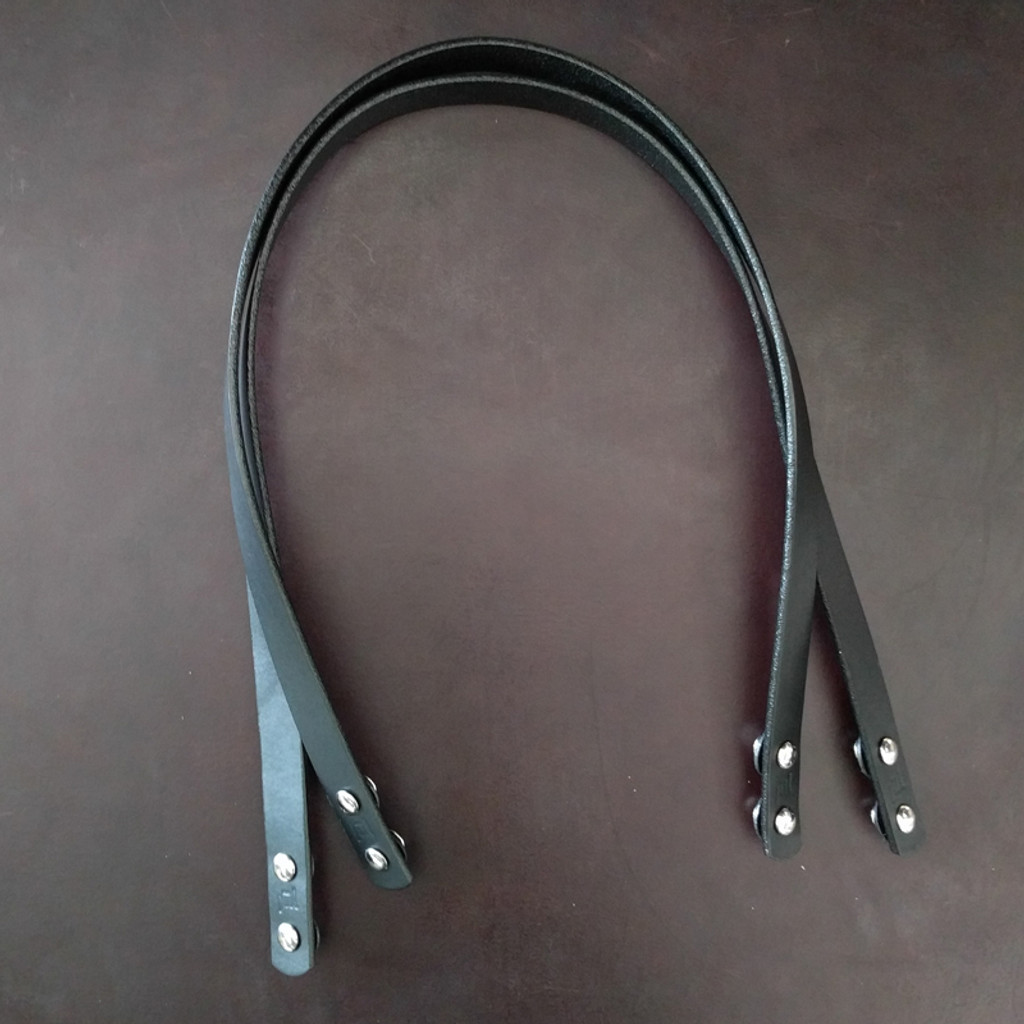 28 inch screw-in handles