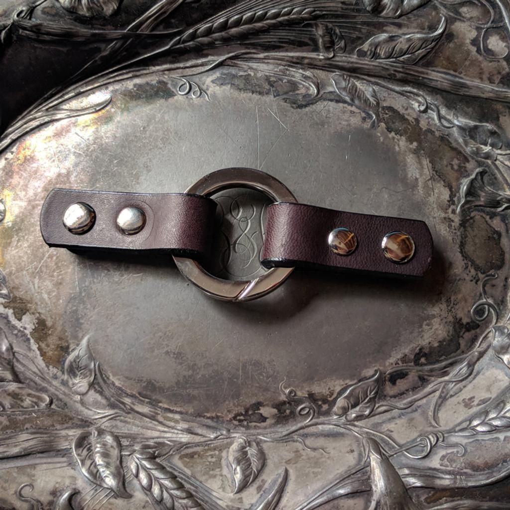 Cordoba Ring Closure