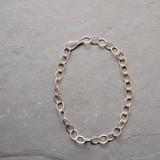 Choker - Chain No. 1