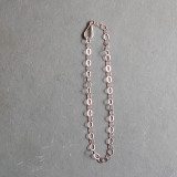 Choker - Chain No. 2