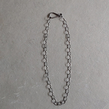 Choker - Chain No. 2 Patina