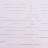 Rhodia Notebook - Lined