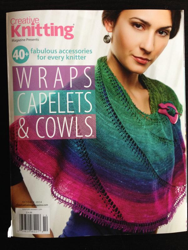 creative-knitting-october-cover.jpg