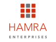 hamra_enterprises_logo