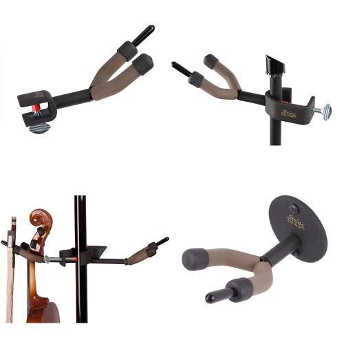 Stage Violin Hangers