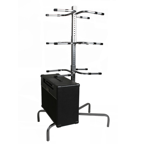 Amp Tree Rack | CC41