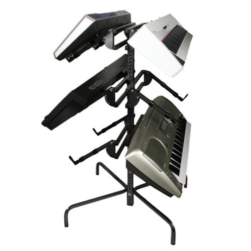 Keyboard Tree Rack   CC42