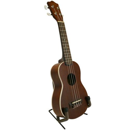 Ukulele, Mandolin or Violin Stand | CC53