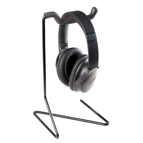 Desktop Headphone Stand | CC59