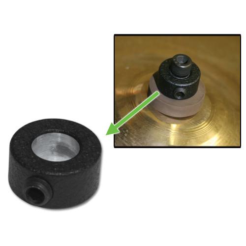 Cymbal Lock Collar | CLC