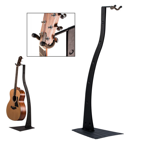 Guitar Floor Stand | BZ-Stand