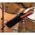 Drum Stick Holder |SH03