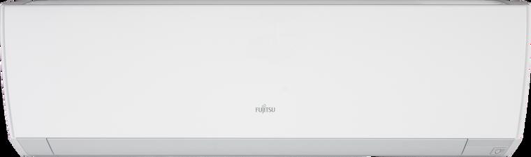Fujitsu Hi-Wall Heat Pump ASTG09KMTC ASTG12KMTC ASTG18KMTC ASTG22KMTC ASTG24KMTC ASTG30KMTC ASTG34KMTC