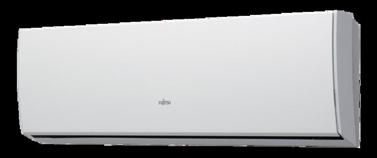 Fujitsu 5.4kW Premier Plus Classic Heat Pump 5.4kW