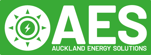 Auckland Energy Solutions