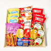 Snack Attack Gift Tray