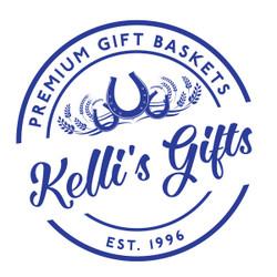 Kelli's Gift Baskets