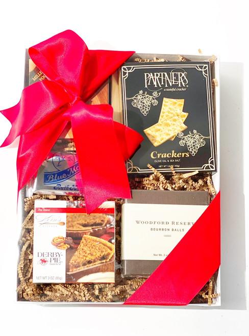 Kentucky Gift Box