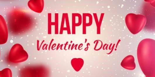happy-valentine-s-day.jpg