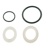 O-Rings Gaskets