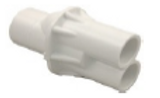 Specialty PVC Fittings