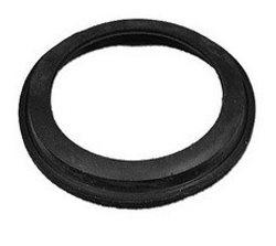 Magic Plastics 1 1/2 inch gate valve seal 2-pack