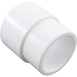 1 Inch Fitting Extender 429-2000
