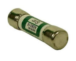 30 Amp Buss Fuse Gecko Pak In.XE and In.YE Pak 430AC0186