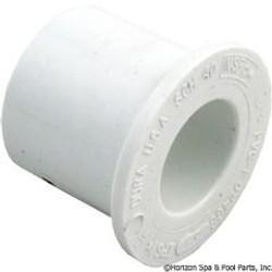 1 x 1/2 Spg x Slip Reduce Bushing 437-130