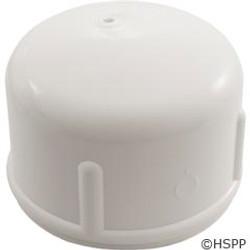 2.5 Slip Cap 447-025