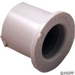 1 Inch Spigot Plug 449-010
