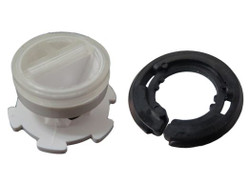 American Products Mixing Chamber Replacement Kit 45272000