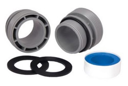 """40mm to 1 1/2"""" Conversion Kit 4560"""