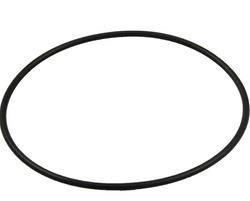 o-ring for Pentair Balboa valve cap O-152B70