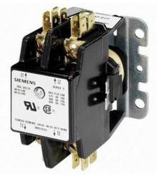 110v Double Pole Contactor 45EG20AF-110