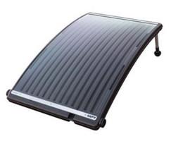 Game SolarPro Curve Heater 4721