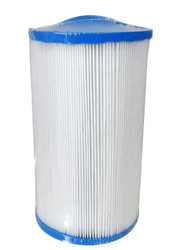 19 Sq Ft Top Load Filter 4CH-21