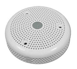 """4"""" Sumpless Suction Outlet Cover with Screws VGB Series 4HP101"""