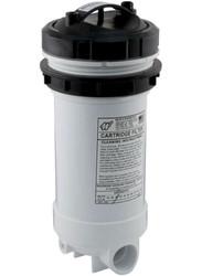 Waterway 1.5 Top Load 25sq Filter 500-2510