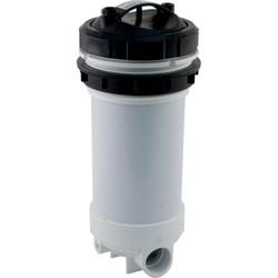1.5 Top Load Waterway Filter 50 Sqft 500-5010