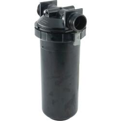 1.5 50 Sq Ft Waterway Inline Filter Bypass Valve 500-5070