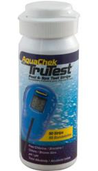 AquaChek Tru Test Test Strips 512082