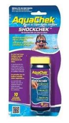AquaCheck ShockChek 512256