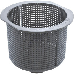 Basket for Waterway Top Mount Bayonet Filter Grey 519-8007